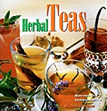 Herbal Teas, Richard Craze, 0762401036