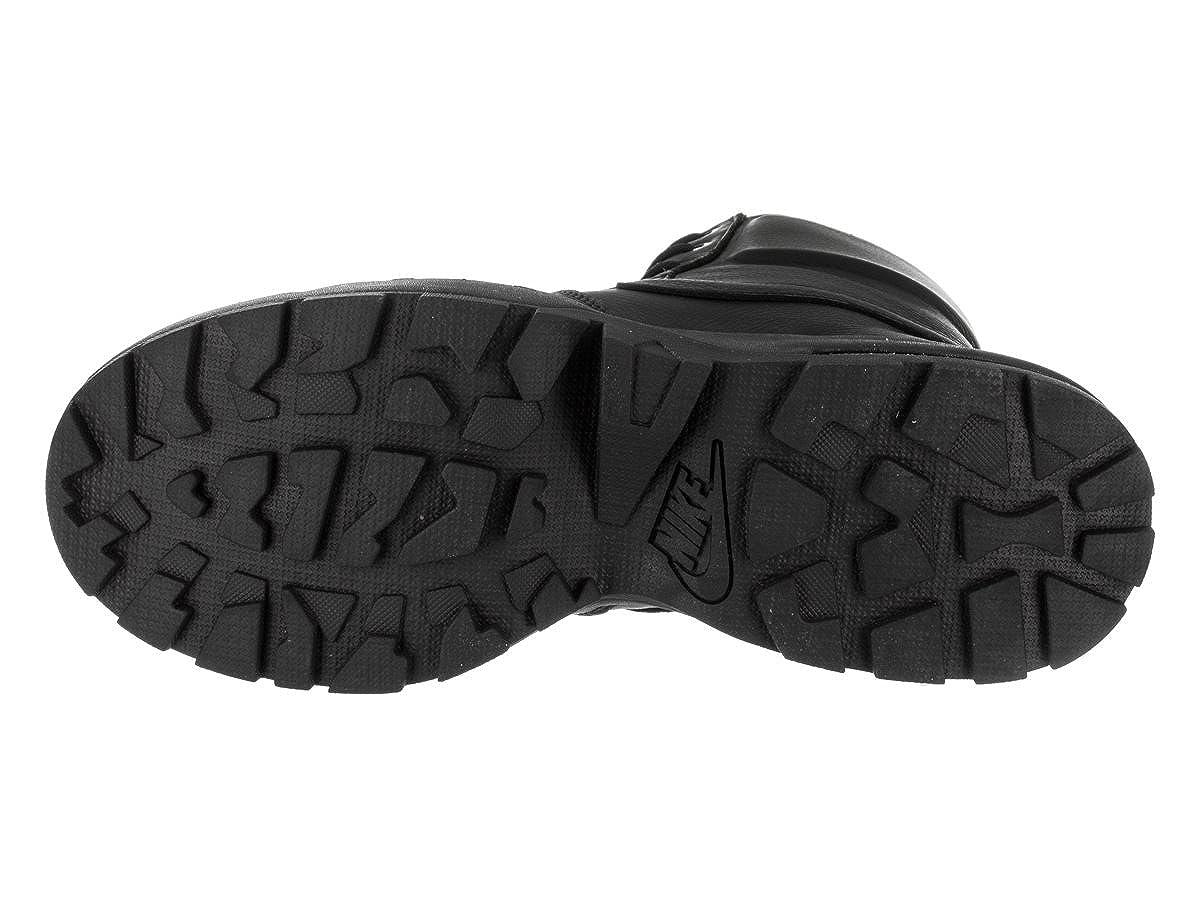 Nike air vengeance 429627-101 herren herren herren schuhe weiss [42,5 -us 9] 000122