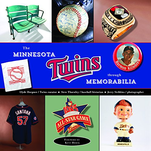 2014 baseball america prospect - 6