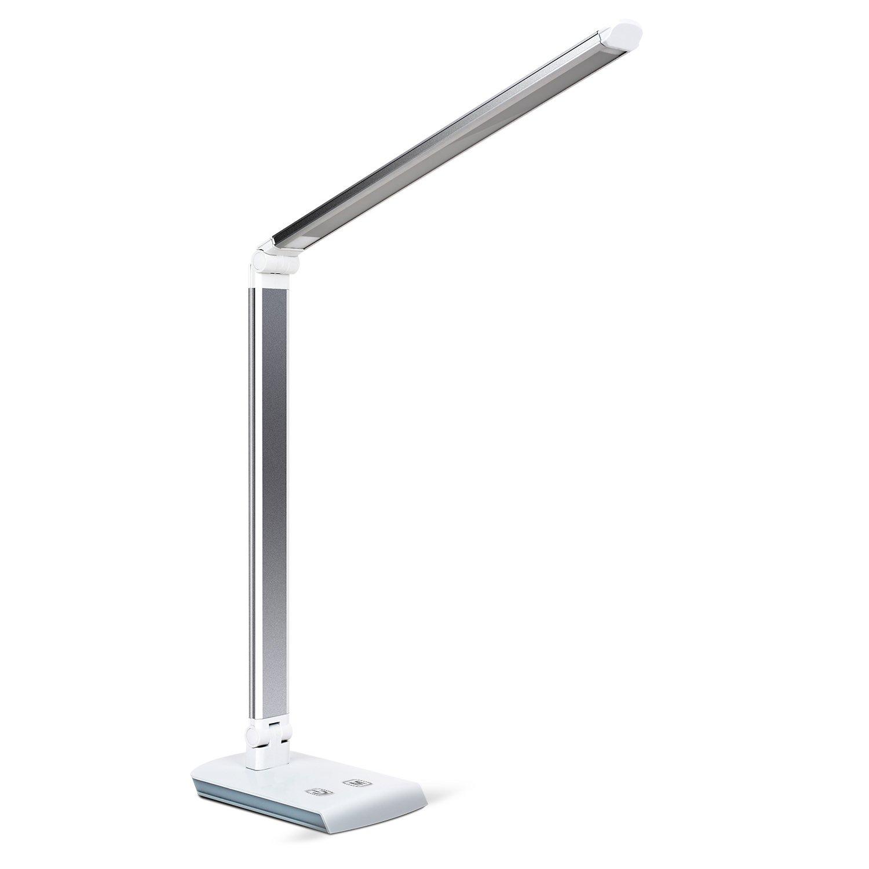 Schreibtischlampe afdecker schreibtischlampe parisarafo Choice Image