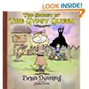 The Secret of the Gypsy Queen