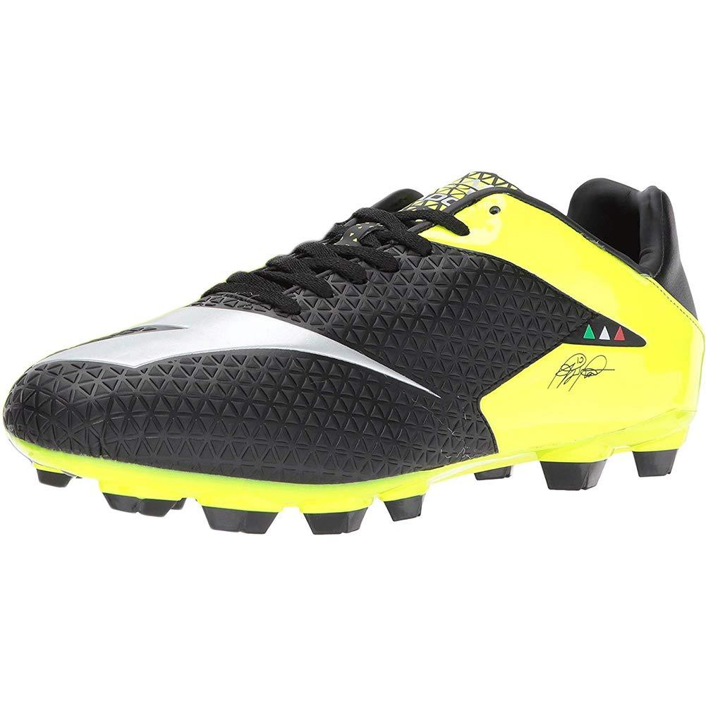 Diadora Men's Mw-tech Rb Rlpu, Diadora Soccer 173257-C008