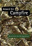 Around the Campfire, Thomas Naumann, 1404184430