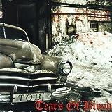 Spinning Wheel: Best of by Blood Sweat & Tears (2007-12-25)