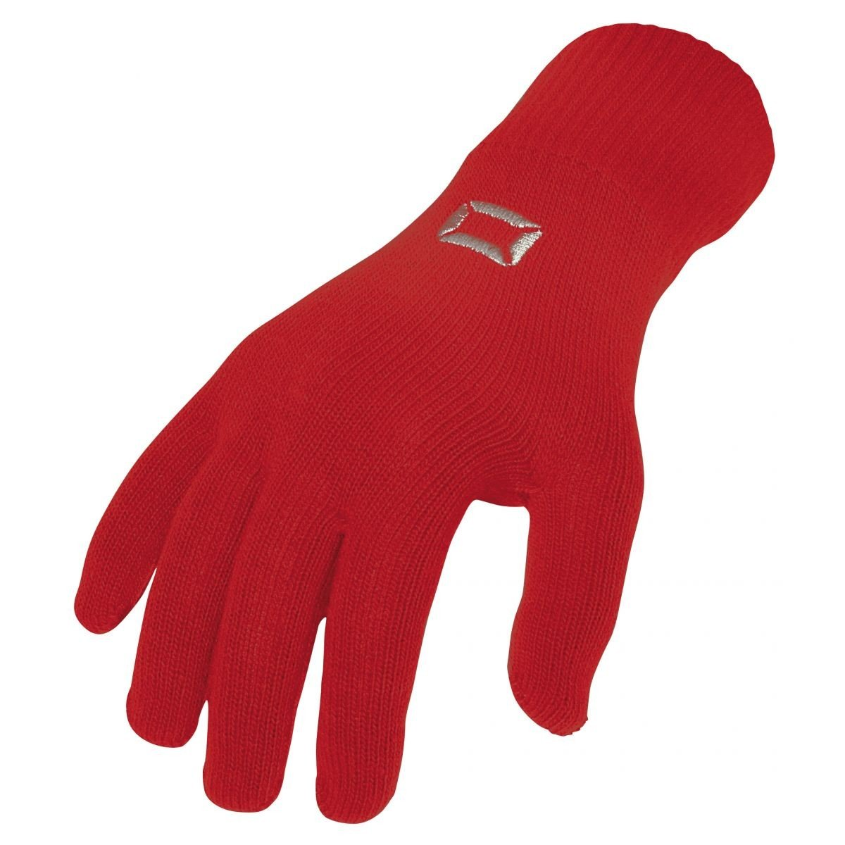 STANNO Stadium Player Gloves [red]-Small