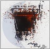 Midnight Magic by Sofa King Killer (2004-04-27)