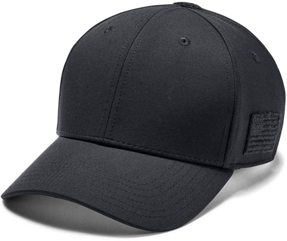 One Legging it Around of Course Im Right Im A Foulk! Leather Light Brown Patch Engraved Trucker Hat