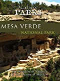 Nature Parks - Mesa Verde, Colorado