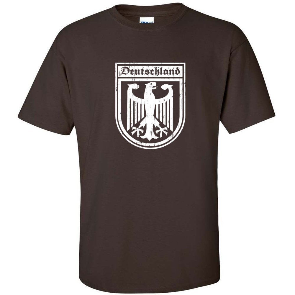e3612b4d6a1 Germany Football Team T Shirts Online India