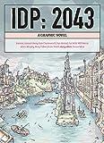 IDP: 2043