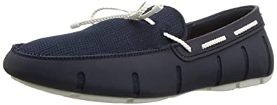 exceptional range of styles and colors shop for newest top design Swims Braided Lace Loafer: Amazon.ca: Shoes & Handbags