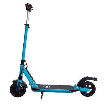 Amazon.com: Patinete eléctrico Kugoo S3 PRO: Toys & Games