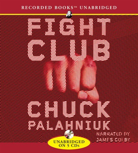 an analysis of chuck palahniuks novel fight cuba 917451 i 496092 at 342492 wrote 257128 pm 221148 film 153961 re 110362 ===== 103873 to 99730 it 98985 is 97063 movie 93380 a 86185 think 80801.