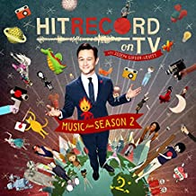 Hit Record on TV (Music from Season 2)
