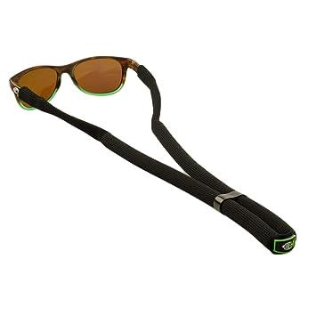 Amazon.com: Correa flotante para gafas de sol DriftFish ...