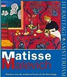 Matisse to Malevich, A. Kostenevich, 9078653183