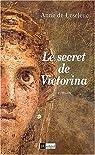 Le secret de Victorina par Leseleuc