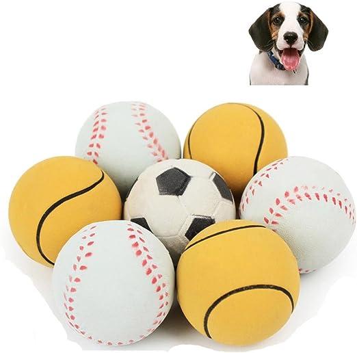 DRESS_Pet Dress - Pelota de Baloncesto Pequeña para Cachorro ...
