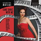 Katarzyna Musial: Come Dance with Me [Clean]