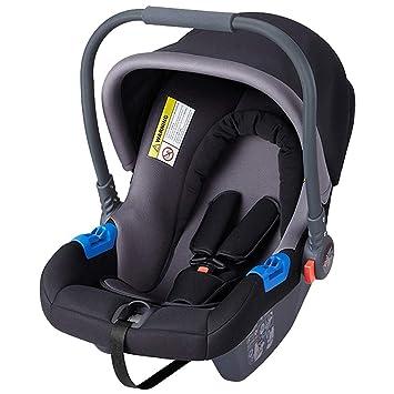 Groovy Amazon Com Flbetyy 3 Levels Adjustable Baby Safety Cradle Creativecarmelina Interior Chair Design Creativecarmelinacom