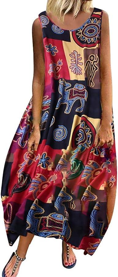 Vestidos De Fiesta Mujer Largos para Boda Color Vino,Vestidos ...
