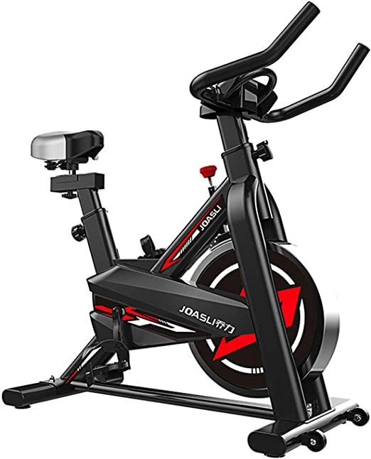 61JWWcsRkrL. AC SX522 The Best Spin Exercise Bikes under $300 in 2021 Reviews