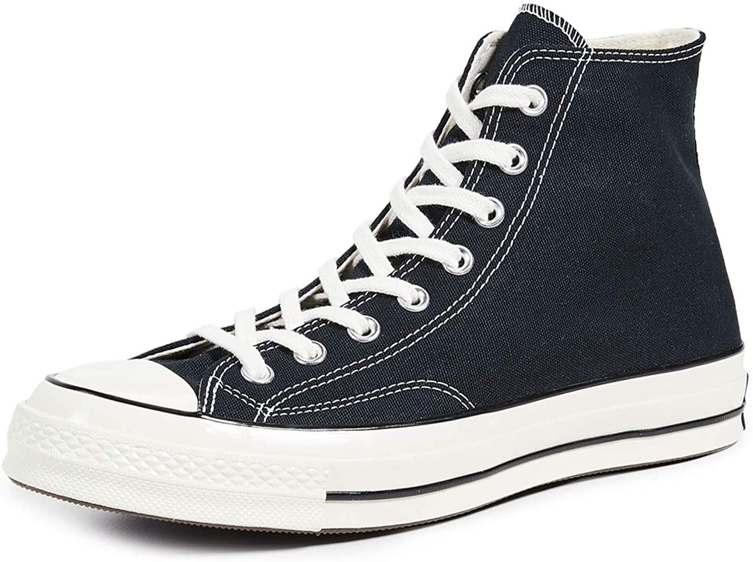 Star '70s High Top Sneakers