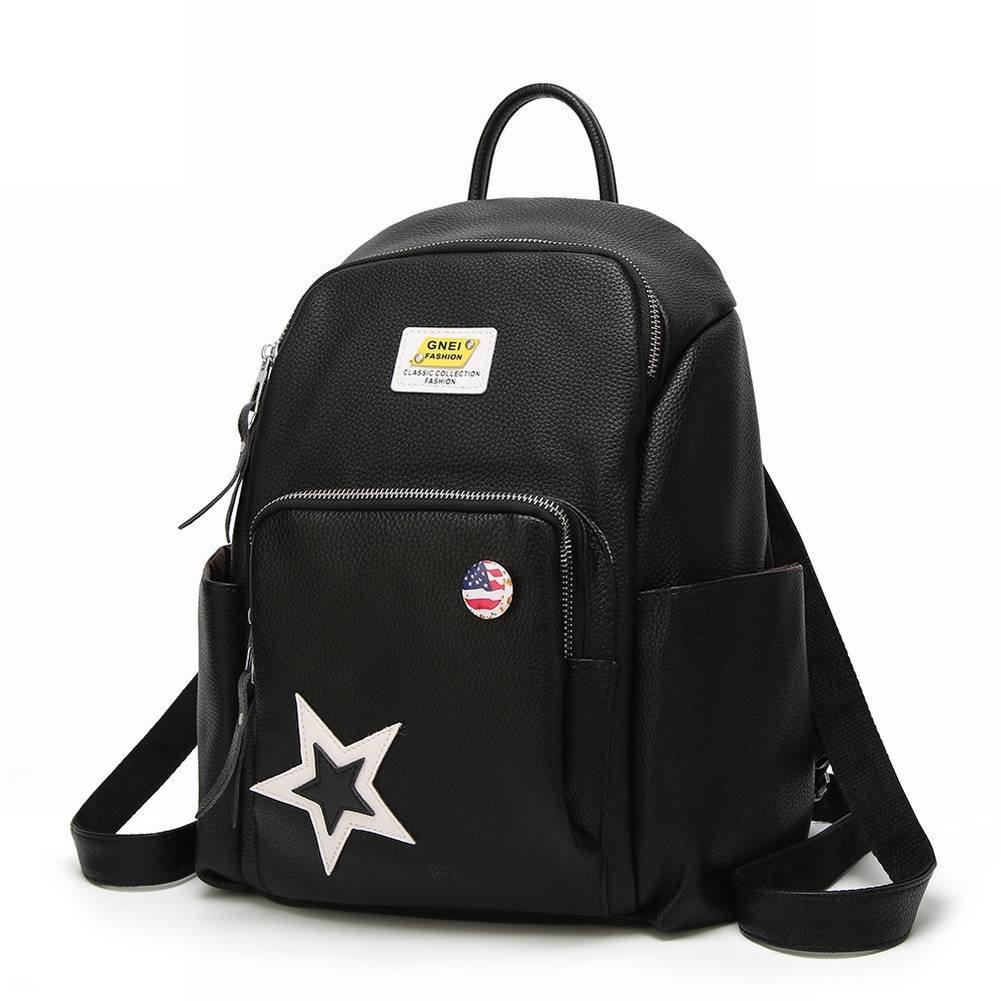 Borsa a Spalla per Studente Borsa a Spalla per per per Donna , Coprire la borsa | Stile elegante  | Di Qualità Dei Prodotti  c7a300