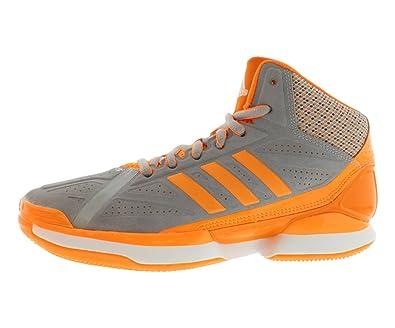 official photos 6cdce cb4ec adidas fou sting baskets taille     chaussures et et et sacs cfc5e7