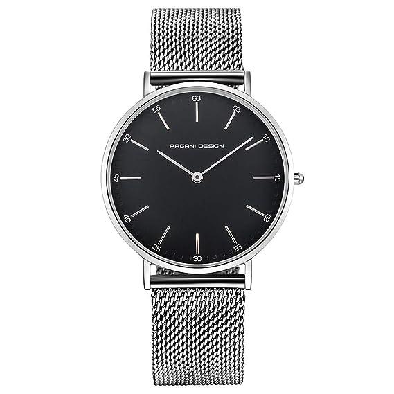 orologio donna design
