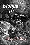 Elohim III: the Return, Kerry Barger, 1500130222