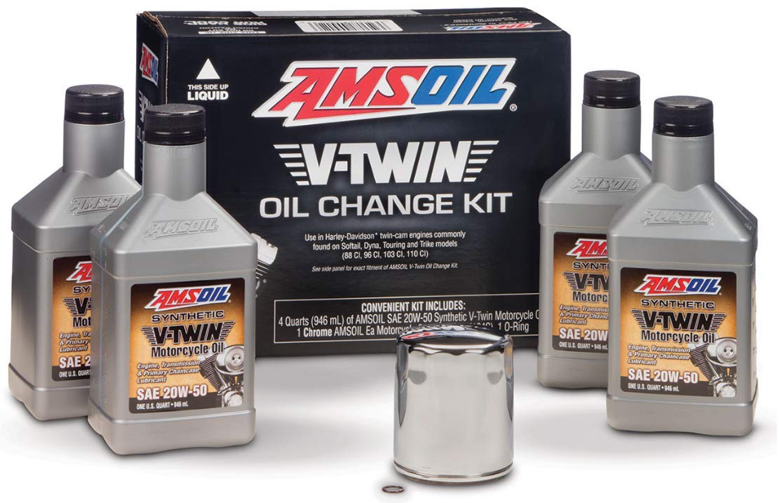 Best Motorcycle Oil >> Best Oil For Harley Davidson Motorcycles Reviews Top 5 In August 2019