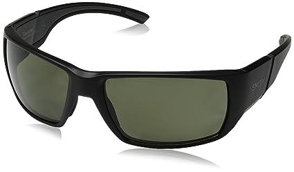 650a7f6e9cc Amazon.com  Smith Transfer ChromaPop+ Polarized Sunglasses