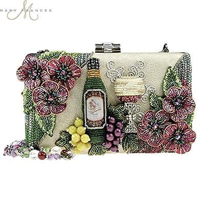 Mary Frances Cheers Handbag