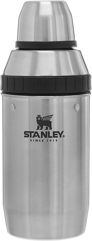 Stanley Adventure Happy Hour 2X System