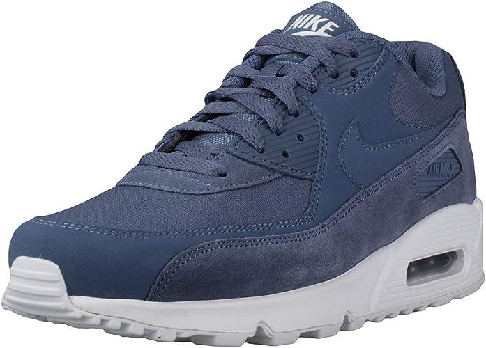 Nike Air Max 90 Essential AJ1285 400