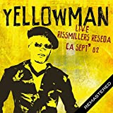 Live At The Rissmiller's, Reseda, Ca Sept '82 (Remastered)