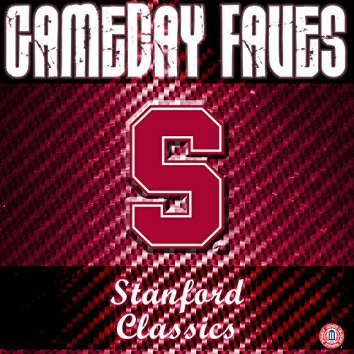 Hail, Stanford, Hail: Gameday Faves -