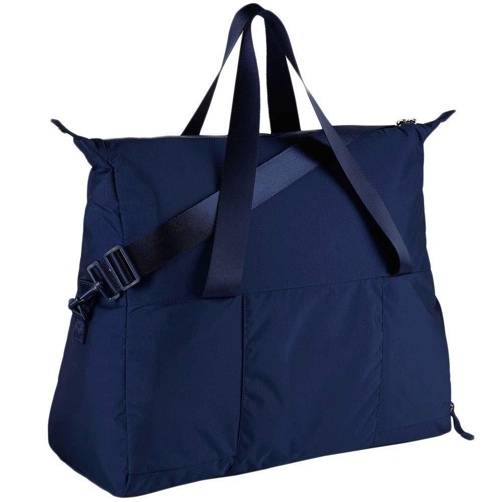 36e2f45f6bae Nike Club Unisex Adult Sports Bag