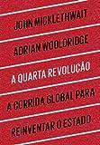 A Quarta Revolução