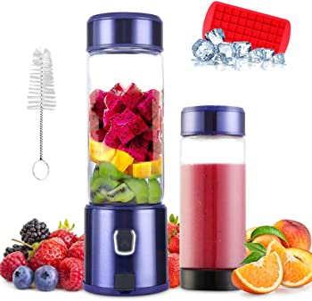 Kacsoo Spow Single Serve Blenders