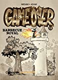 "Afficher ""Game Over n° 12 Barbecue royal"""