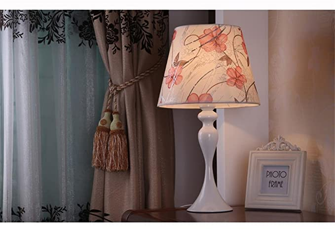 Comò Camera Da Letto Moderna : Toto comodino camera da letto moderna moda minimalista sirena