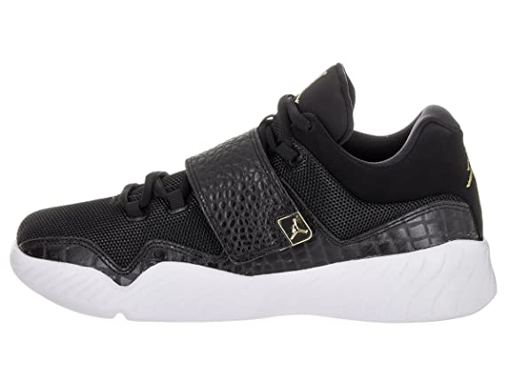 79ab72715ff Amazon.com | Jordan Nike Men's J23 Basketball Shoe | Basketball