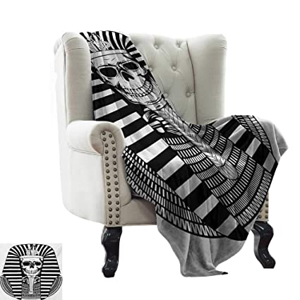 Surprising Amazon Com Weighted Blanket Adult King Egyptian Pharaoh Cjindustries Chair Design For Home Cjindustriesco