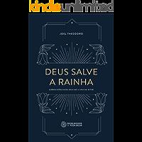 Deus salve a rainha: a providência de Deus no livro de Ester