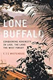 img - for Lone Buffalo book / textbook / text book