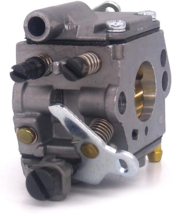 Carburetor Carb Fit ZAMA C1Q-S126B Stihl MS200 MS200T OEM 1129 120 0653 Chainsaw