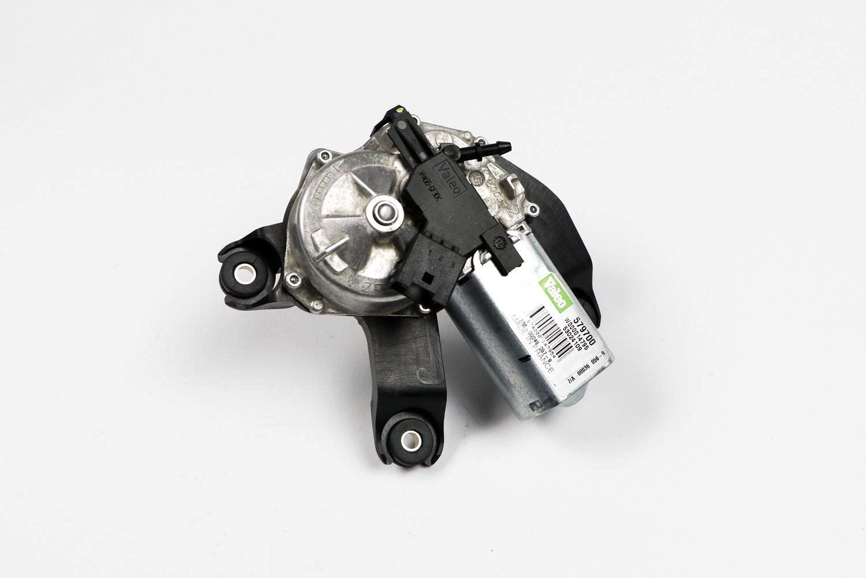 Valeo 579700 Wischermotor Auto
