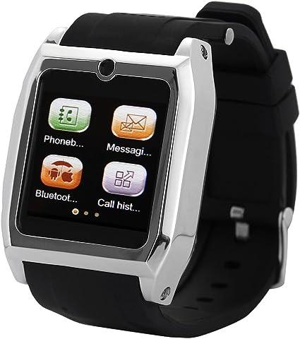 Excelvan® Reloj Deportivo - Smartwatch: Amazon.es: Electrónica